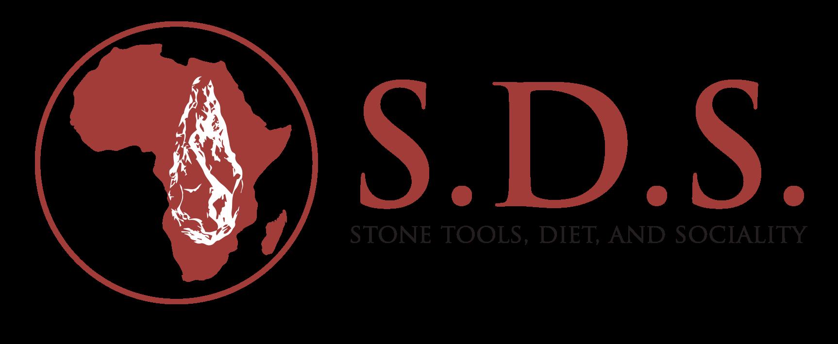 SDS Olduvai Gorge: Live Website Proposal