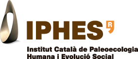 iphes_logo