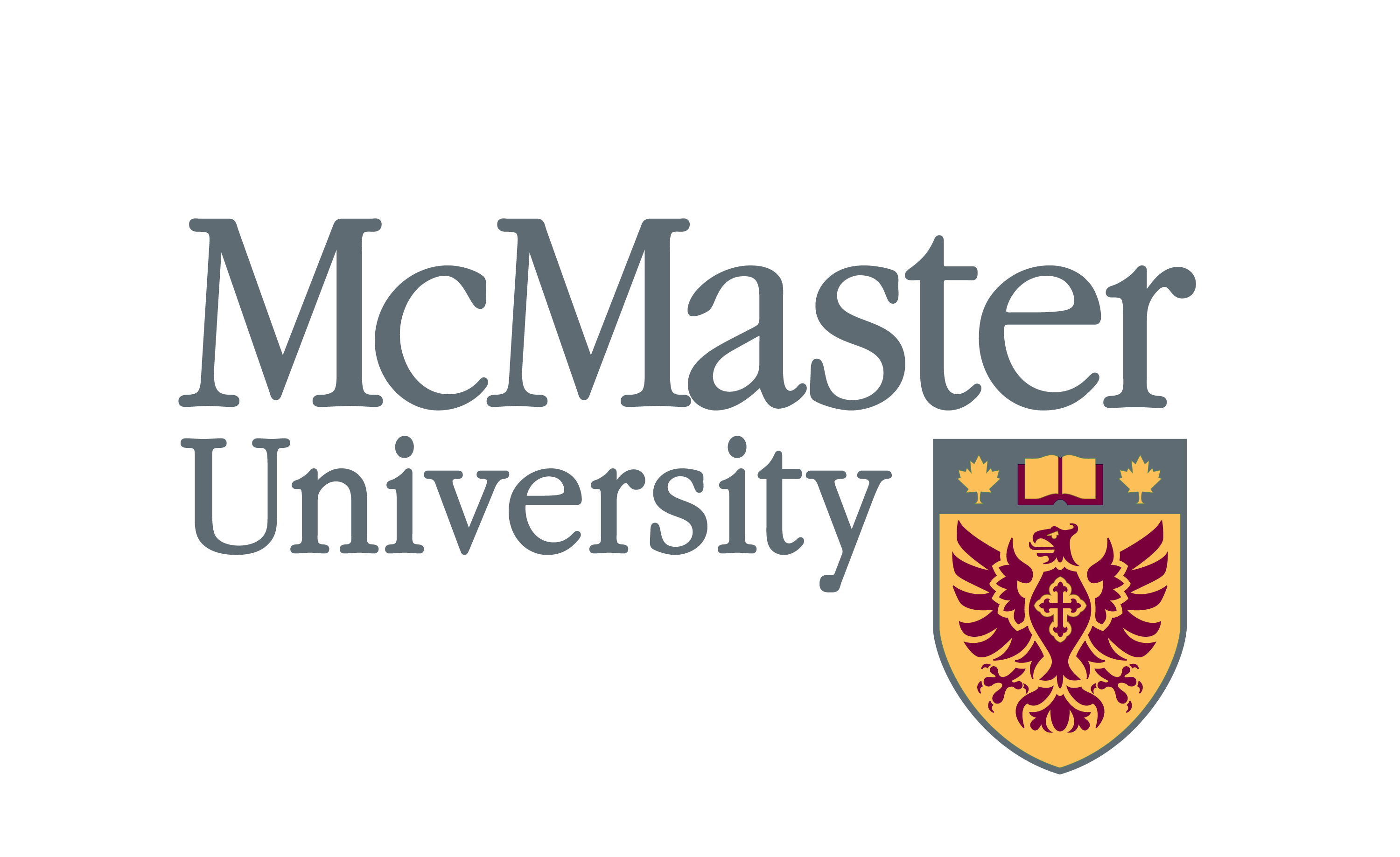 mcmaster_full_color