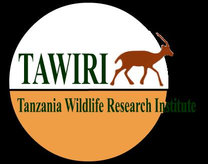 tawiri-logo2