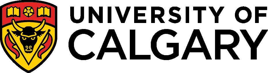 uc-horz-rgb